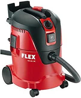 Flex Industriesauger